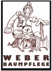 Weber Baumpflege